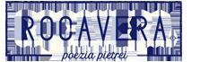 Rocavera